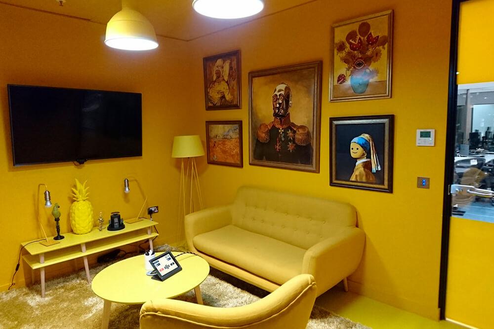 amarelo-3
