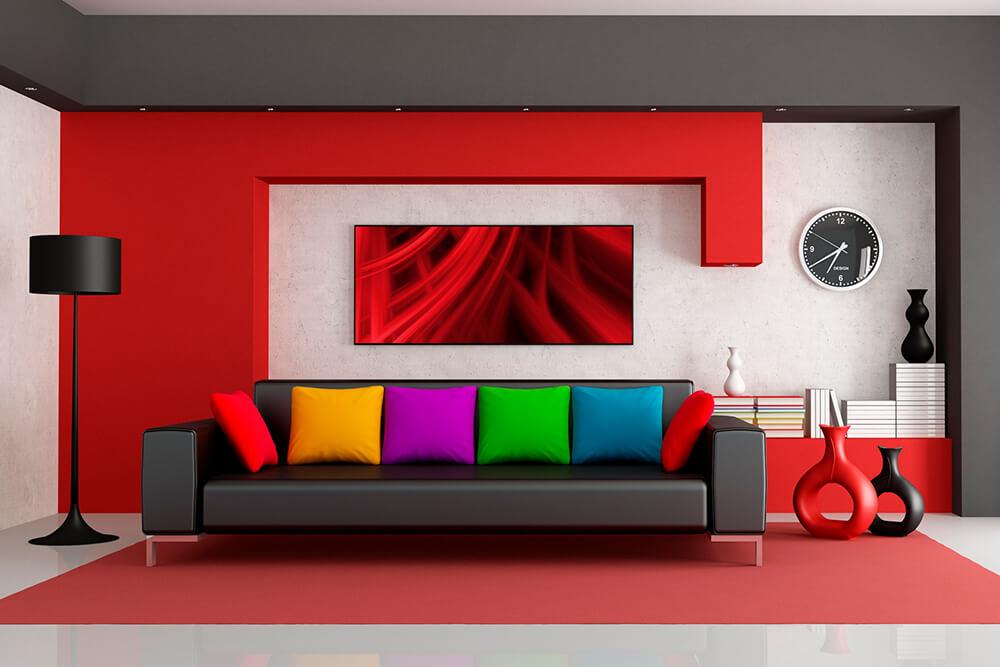 vermelho-2