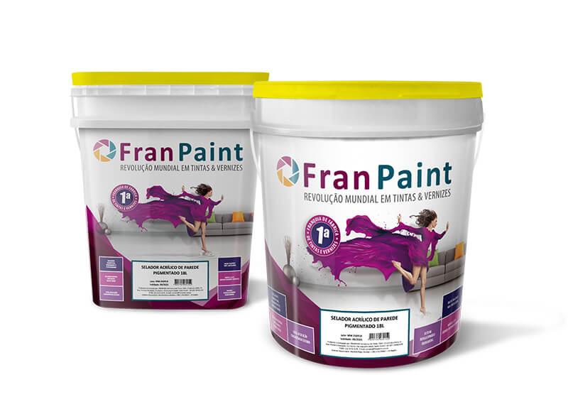 mockups-franpaint-selador-acrilico-parede-pigmentado