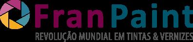 FranPaint