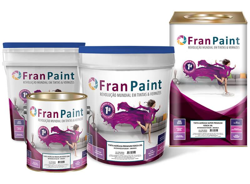 mockups-franpaint-tintas-acrilicas-premium