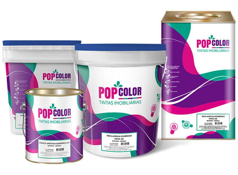 mockups-pop-color-tintas-economicas
